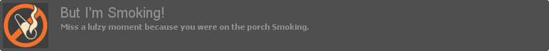 Smoking.png